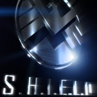 SHIELD - The Strategic Homeland Intervention, Enforcement and Logistics Division