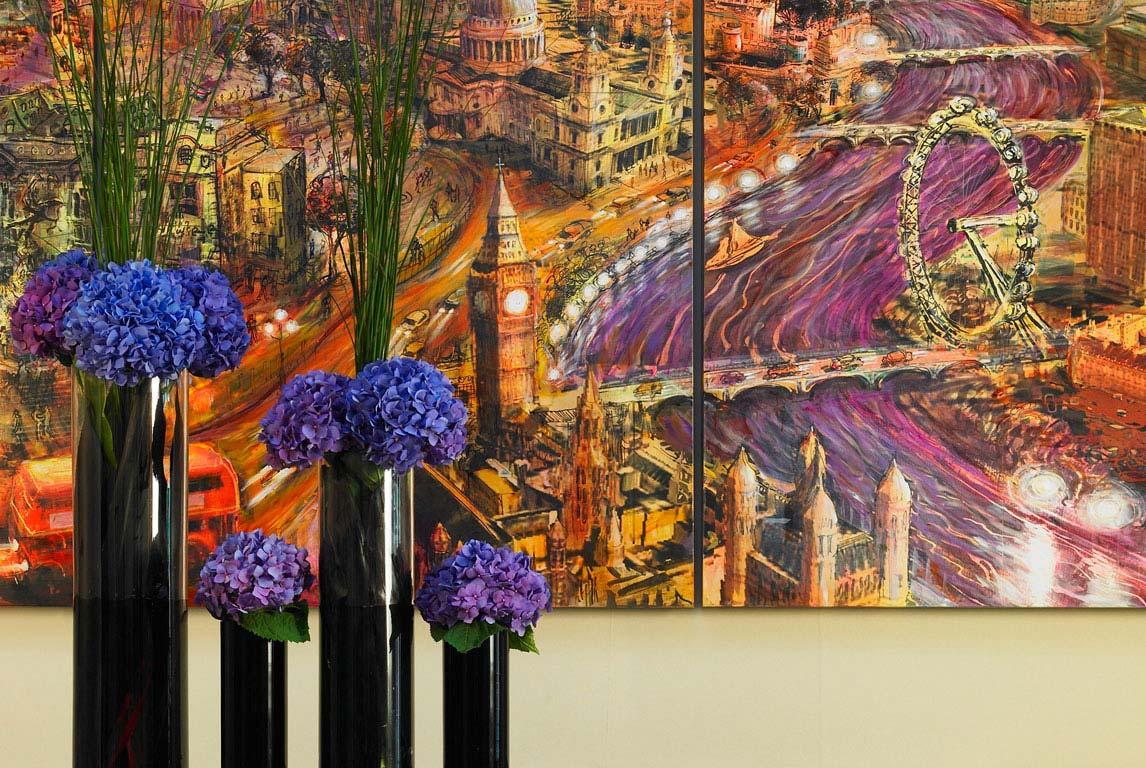 Luxury Mayfair Hotel London Top Hotels London