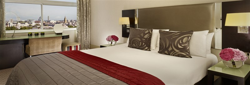 Hotel Accommodation Banners Navratri Special Banners