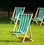 The Cavendish Hotel London - Special Offer: Summer Break Rate from �189 per room per night