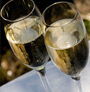 The Cavendish Hotel London - Special Offer: Champagne Weekend Break From �189