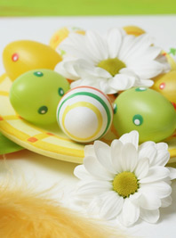 Easter Rate from �189 per room per night inc VAT