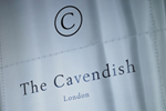 The Cavendish London Cuts Room Rates in Campaign for 5% VAT